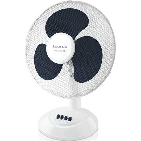 Taurus ventilador sobremesa ponent 16 944637