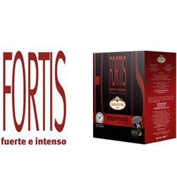 0001089 cafe silvestre nespresso forte caja (30pac) 510 - 510