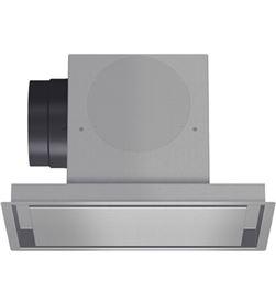 Bosch aire acondicionado  set recirculacion alta eficiencia dsz5300 bosdsz5300 - BOSDSZ5300