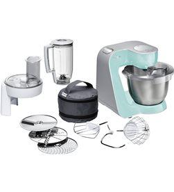 Robot cocina menta Bosch mum58020 1000w BOSMUM58020 - 4242002904023