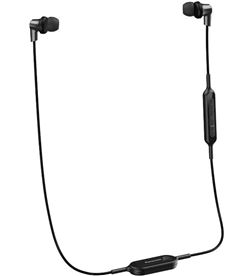 Panasonic RPNJ300BEW auricular blanco, bluetooh, Auriculares - RPNJ300BEW