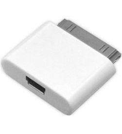 3go usb iphone/ipad iusbadap Tablets - 8436531554194