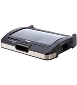 Jata plancha cocina ariete 762, la grigliata 2000 - 762