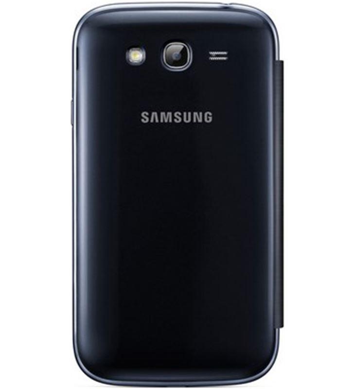 Funda Samsung flip cover galaxy grand neo p. azul O8EFFI908BLEGWW - 21354661_3039