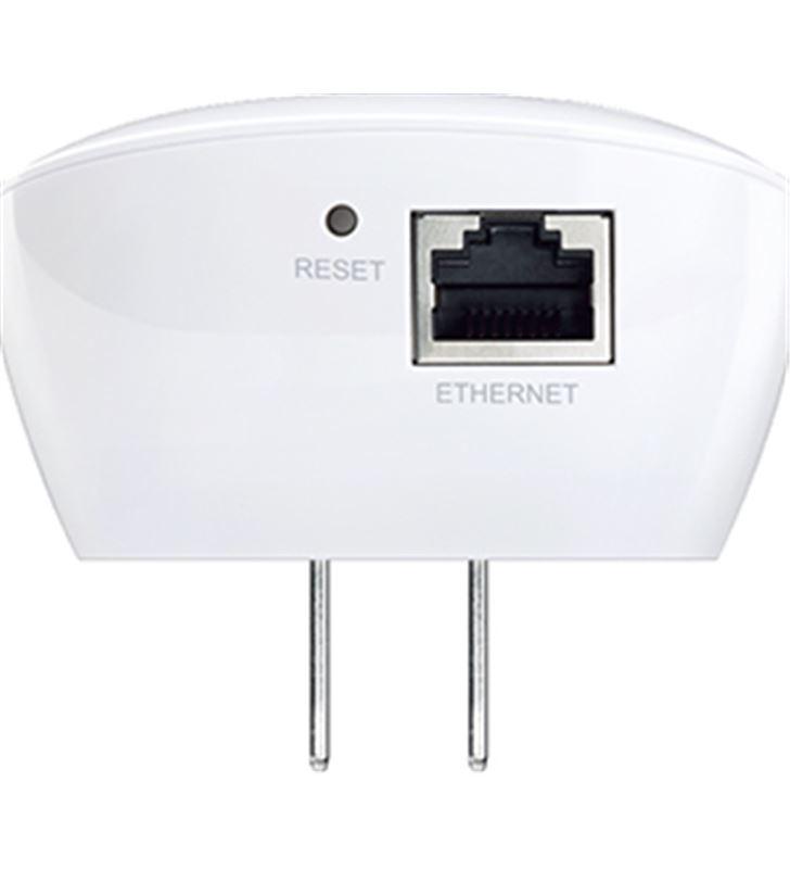 Repetidor wi-fi Tp-link wa850re 300 mbps 2 xantena TLWA850RE - 15759189_3224462271