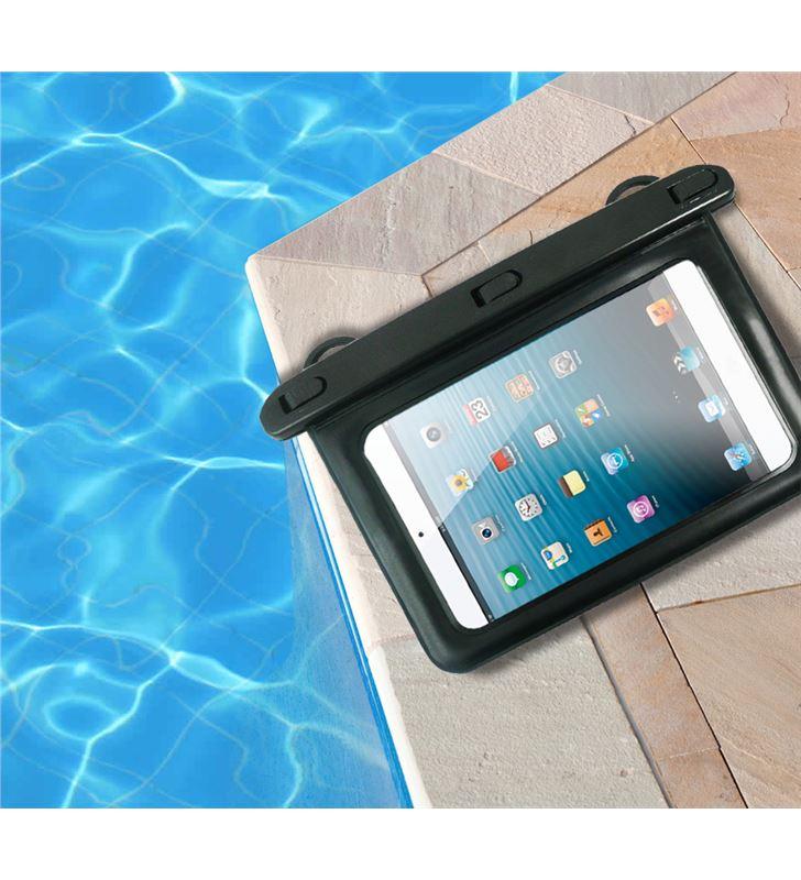 Ksix BXFUT12W01 funda universal waterproof para tablet 12'' - 23147748_3301