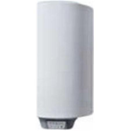 Termo eléctrico Cointra tl-100 plus digital 18066