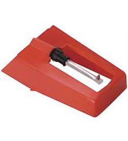 Lauson AG101 aguja tocadiscos Giradiscos tocadiscos - AG101