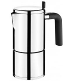 Monix A170402 cafetera 6 tz. bali bra Cafeteras express - A170402