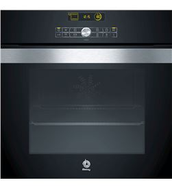 Horno independiente 60cm Balay 3HB559NCT negro 57l a pirol - 4242006264185