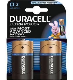 Duracell LR20DULTRA lr-20 d ultra power Cables - LR20DULTRA