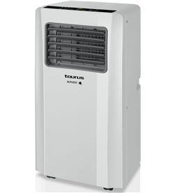 Aire portatil Taurus ac2600rvkt 1750fri 956304 Aire acondicionado portátil - 8414234563040