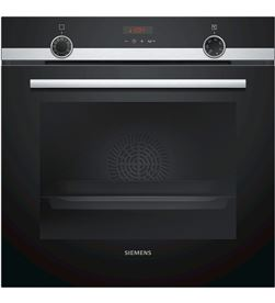 Horno independiente 60cm Siemens HB574AER0 Hornos independientes - 4242003799390