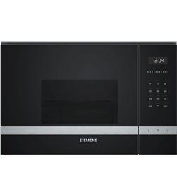 Siemens BE525LMS0 microondas integrable Microondas integrables - 4242003805640
