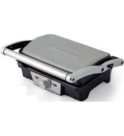 Orbegozo grill gr3800 Creperas / Gofreras / Pizzeras - 8436044536045