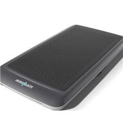Minibatt BMB_PGOO base de carga & power bank powergoo - 8435048431417
