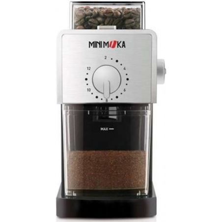 Moka molinillo de café 999459 gr0278 molino cafe fresas cof999459