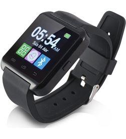Todoelectro.es smartwatch ksix negro conbxsw01 - 8427542067179