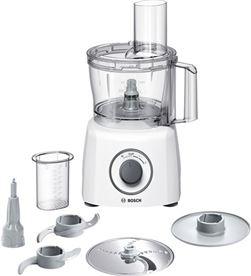 Robot cocina Bosch MCM3100W multitalent3 Robots - MCM3100W