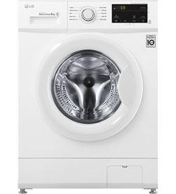 Lg lavadora carga frontal FH2J3TDN0 Lavadoras de carga frontal - FH2J3TDN0