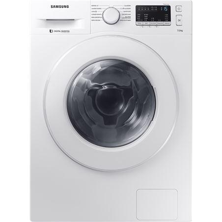 Lavadora secadora Samsung wd80m4b53iw 8+6 kg 1400 rpm SAMWD80M4B53IW_