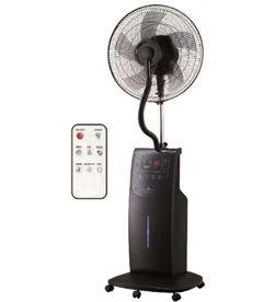 Ventilador Sareba vn-srb40d nebulizador digital SAR1029252 - SAR1029252