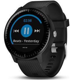 Reloj deportivo Garmin vivoactive 3 music GAR010_01985_02 - GAR010_01985_02