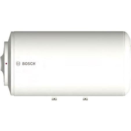 Todoelectro.es termo electrico bosch es 100-6 horizontal 7736503352