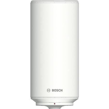 Todoelectro.es termo eléctrico bosch es 080-6 80 litros 7736503350