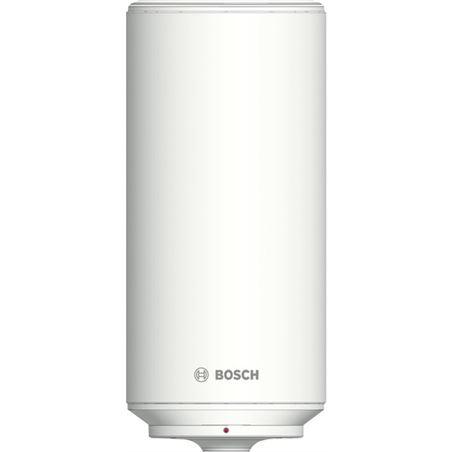 Bosch termo eléctrico es 030-6 slim 30 litros 7736503354