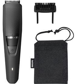 Philips BT3226_14 barbero beartrimmer serie 3000 Barberos cortapelos - PHIBT3226_14