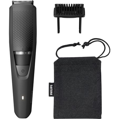 Barbero Philips beartrimmer serie 3000 PHIBT3226_14