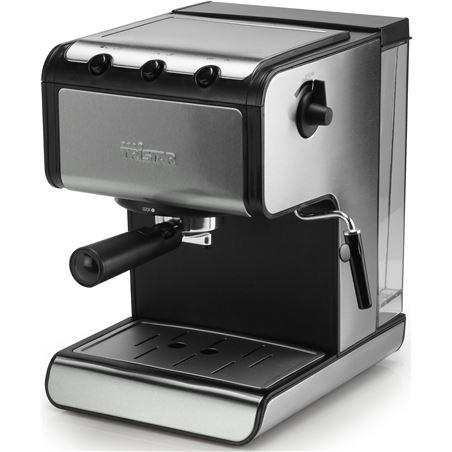 Cafetera expresso Tristar cm2273 TRICM2273