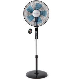 Ventilador pie Orbegozo sf00640 SF0640 Ventiladores - 9990200030611