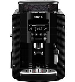 Cafetera express Krups EA815070 superaut milano ne - EA815070