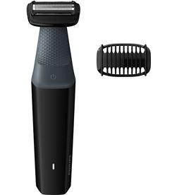 Philips BG3010_15 afeitadora corporal masculina Afeitadoras - PHIBG3010_15