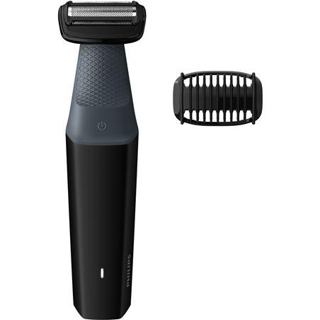 Afeitadora corporal masculina Philips bg3010_15 PHIBG3010_15