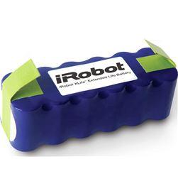 Bateria Irobot roomba xlife 4419696 - 4419696