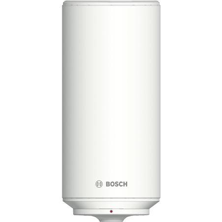 Todoelectro.es termo electrico bosch es 050-6 horiz. 50l 7736503348