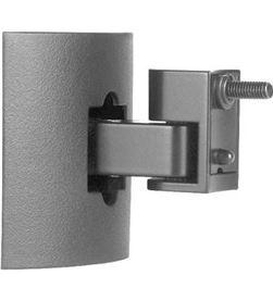 Soporte Bose ub-20 silver B033550 - B033550
