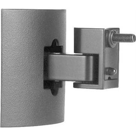 Soporte Bose ub-20 silver B033550