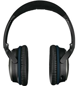 Auricular diadema android Bose quietconfort 25 mfi B715053-0130 - B715053-0130