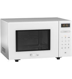 Balay, 3WG1021B0, microondas electrónico (5), libre instalación, 17 l., cri - 4242006280932
