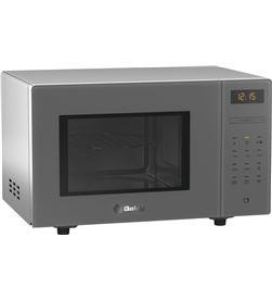 Balay, 3WG1021A0, microondas electrónico (5), libre instalación, 17 l., cri - 4242006280949
