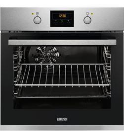 Zanussi zob35723xu zanzob35723xu Microondas sin grill - ZOB35723XU