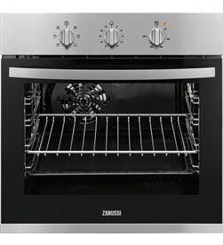 Zanussi zzb21601xu 944064845 Microondas sin grill - 7332543607495