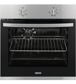 Zanussi zob20311xu 944064844 Microondas sin grill - ZOB20311XU