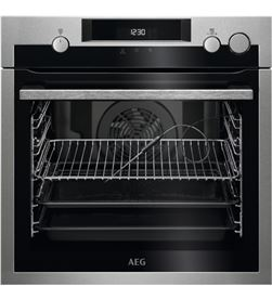 Bse576321m AEGBSE576321M Microondas sin grill - BSE576321M