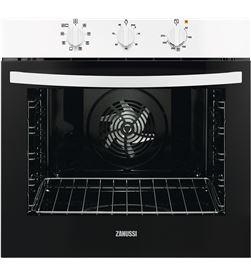 Zanussi zob22601wu zanzob22601wu Microondas sin grill - 7332543617043