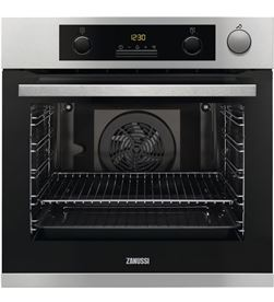Zanussi zos35802xu zanzos35802xu Microondas sin grill - 73325436163431